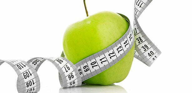 Jak zdrowo chudnąć